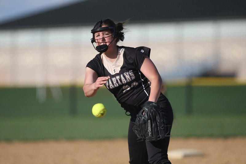 dspts_0426_syc_kane_softball7.jpg