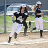 dspts_0426_syc_kane_softball6.jpg