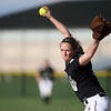 dspts_0426_syc_kane_softball9.jpg