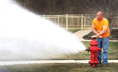 hnews_tue407_hydrant_flushing