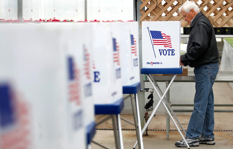 hnws_adv_Election_Voters_01