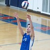 West Aurora Boys Varsity Volleyball Invite Tournament