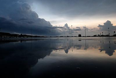 hnews_fri0410_Severe_Weather_02