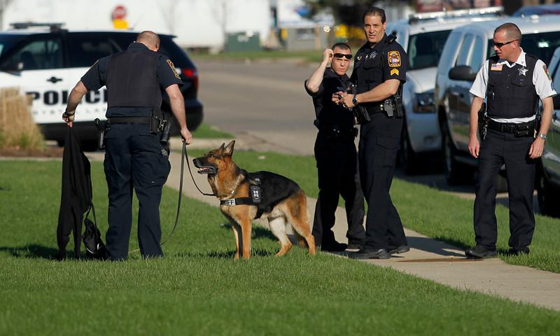 hnews_sun0412_Armed_Robbery_