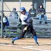 Geneva vs Bartlett Girls Softball