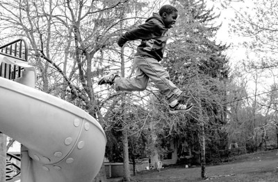 2A_adv_Jumping1_g.jpg
