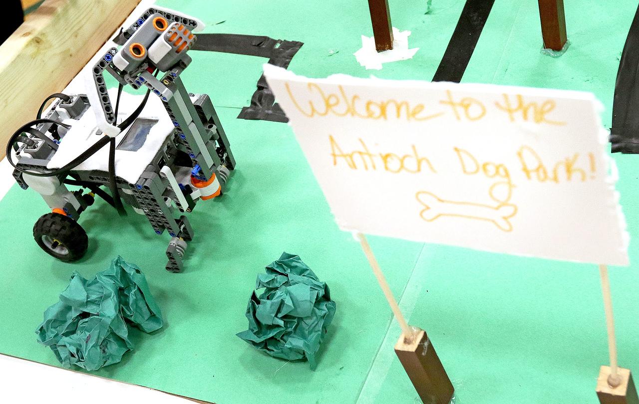 lcj_0407_RoboticsH
