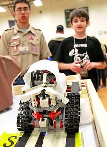 lcj_0407_RoboticsF