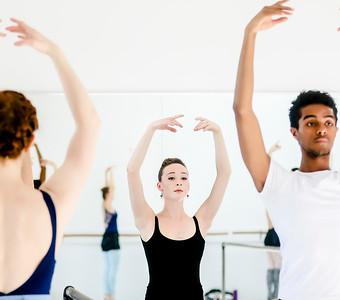 hnews_thur0407_ballerina3_COVER.jpg