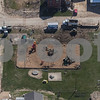 dnews_6_0408_FairdaleOneYearAerial
