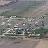 dnews_3_0408_FairdaleOneYearAerial