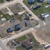 dnews_5_0408_FairdaleOneYearAerial