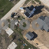 dnews_7_0408_FairdaleOneYearAerial