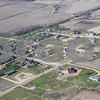 dnews_2_0408_FairdaleOneYearAerial