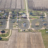 dnews_1_0408_FairdaleOneYearAerial
