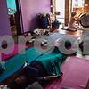 dnews_3_0412_Mindfulness