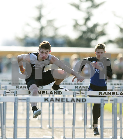 dspts_Cover_0413_KanelandSycamoreTrack