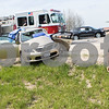 dnews_2_0419_PeaceRdAccident