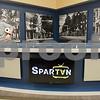 dnews_1_0427_SpartanTV