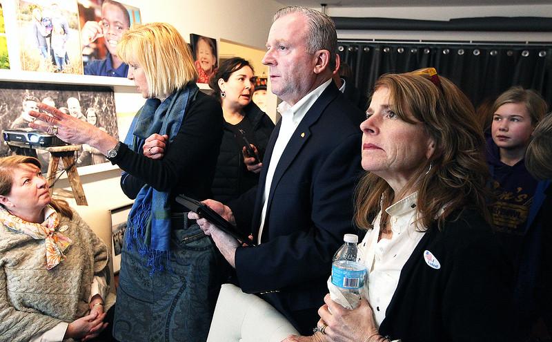 hnews_wed405_elect_cary_mayoral_Kownick