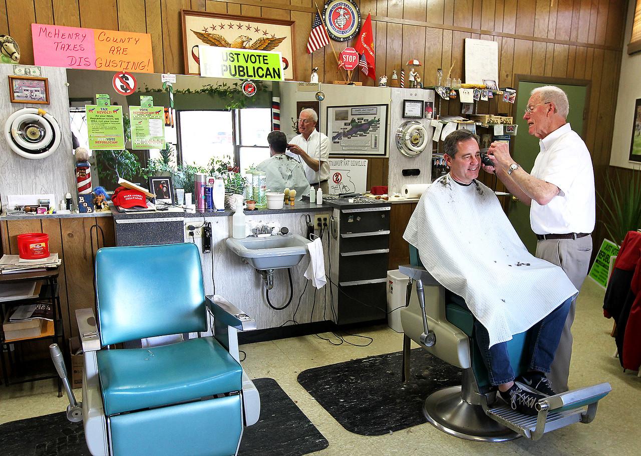 hnews_adv_nail_barber1
