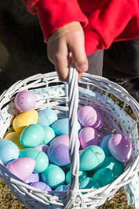hnews_sun0408_Easter_Egg_Hunt_05.jpg