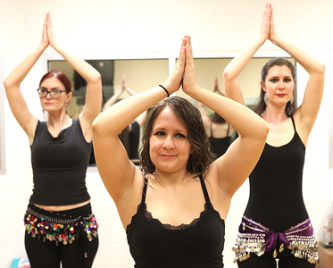 LCJ_0427_Belly_Dancing_G