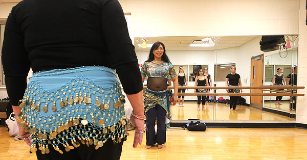 LCJ_0427_Belly_Dancing_F
