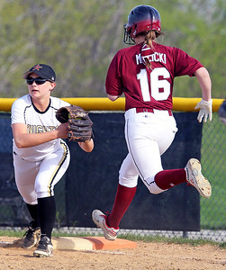 LCJ_Ant_Softball_GlkN_E