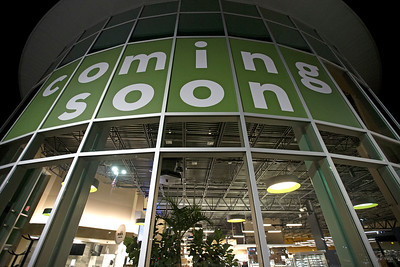 Mariano's in CL to open May 1