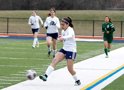 IC Catholic Soccer