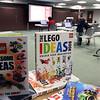 knews_thu_405_GEN_LegoRobots5