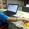knews_thu_405_GEN_LegoRobots7