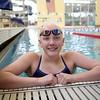 kspts_thu_405_ELH_SwimmingFeature3