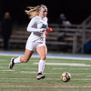 lspts-SFSoccer-412-CD
