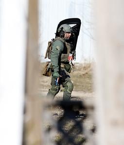 hnews_0403_SWAT_Training