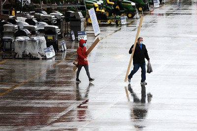 hnews_0429_Weds_Rain_weather