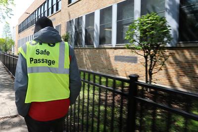 hnews_0429_Safe_Passage