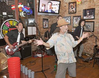 Bill Ackerman - backerman@shawmedia.com (Bill Ackerman photo)