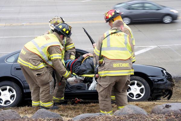 20100310 - Accident