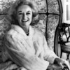 Comedian Phyllis Diller dies at 95 : Phyllis Diller, the housewife turned humorist who aimed some of her sharpest barbs at herself, punctuating her jokes with her trademark cackle, died Monday morning in Los Angeles at age 95.