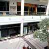 Charlestowne Mall in St. Charles may have new ownership within the year.