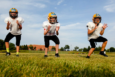 hspts_adv_Youth_Football1.jpg