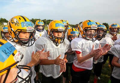 hspts_adv_Youth_Football4.jpg