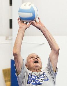 hspts_adv_Senior_Volleyball5.jpg