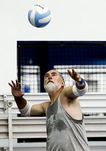 hspts_adv_Senior_Volleyball2.jpg