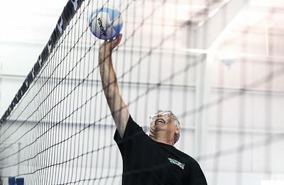 hspts_adv_Senior_Volleyball1.jpg