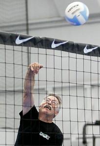 hspts_adv_Senior_Volleyball3.jpg