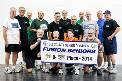 hspts_adv_Senior_Volleyball6.jpg