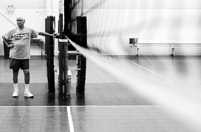 2A_adv_Senior_Volleyball1.jpg